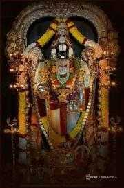 lord-balaji-hd-images-foe-mobile