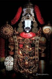 lord-balaji-hd-photos-mobile-download