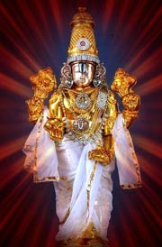 lord-balaji-images-hd
