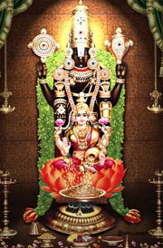 lord-balaji-mahalakshmi-hd-images