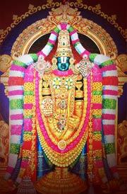 lord-balaji-wallpapers-hd