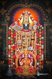 lord-balaji-with-mahalakshmi-wallpapers-hd