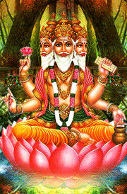 lord-brahma-images-hd-for-mobile