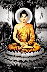 lord-buddha-2019-images