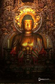 Lord buddha image free