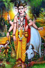 lord-dattatreya-images-hd