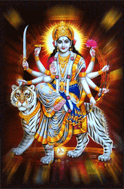 lord-durga-maa-hd-pictures