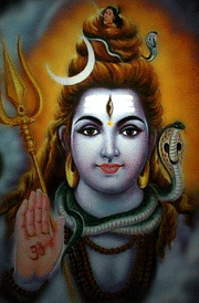 lord-eshan-hd-images