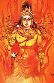 lord-eswar-face-drawing-hd-wallpaper