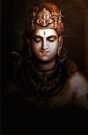 lord-eswar-face-hd-image