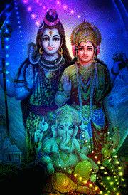 lord-eswar-sakthi-vinayage-hd-images