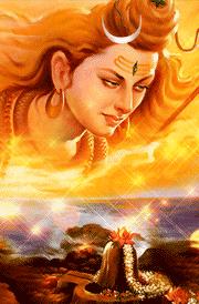 lord-eswara-face-with-lingam