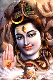 lord-eswaran-face-hd-wallpaper