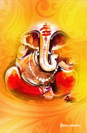 lord-ganapathi-hd-drwing-images-2021