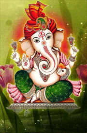 lord-ganapathi-hd-images