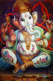 lord-ganapathi-mobie-hd-images-download