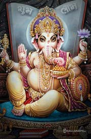 lord-ganesh-2020-hd-images-download