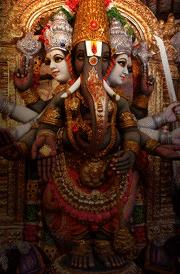 lord-ganesh-balaji-look-hd-wallpaper