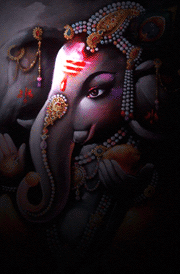 lord-ganesh-wallpaper-hd-for-android