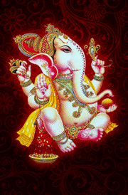 lord-ganesha-high-resolution-wallpapers-in-portrait