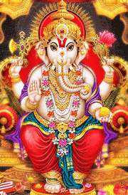 lord ganesha images full hd mobile