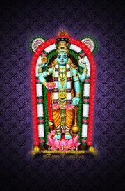 lord-guruvayurappan-hd-images-for-mobile
