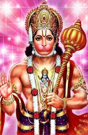 lord-hanuman-hd-image-for-mobile