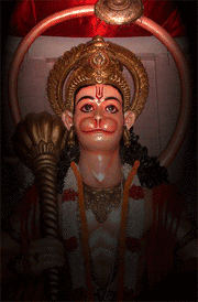 lord-hanuman-hd-picture-for-mobile