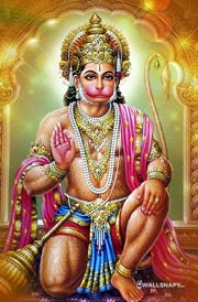 lord-hanuman-images-full-hd