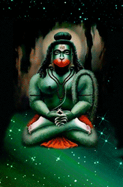 Hindu God Jai Hanuman Hd Wallpaper Anjaneya Photos High Quality