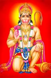 lord-hanuman-wallpapers-download