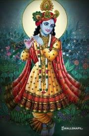 lord-kannan-2020-wallpapers-download