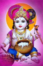 lord-krishna-beautiful-wallpaper