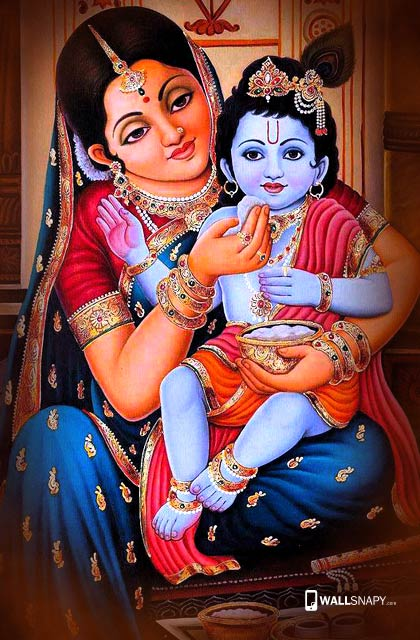 lord krishna cute wallpapers 6720227