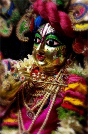 lord-krishna-hd-images-for-mobile