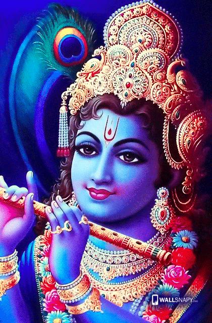 shri radha krishna wallpaper full size