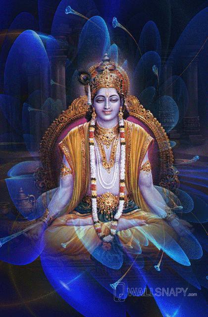 lord krishna hd wallpaper 1521284