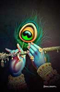 lord krishna images gallery.jpg