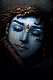 lord-krishna-modern-art-hd-images-for-mobile