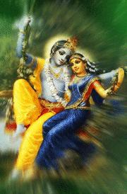 Hindu God Krishna Wallpapers Hd Images Of Lord Krishna With