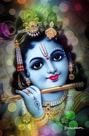lord-krishnar-hd-photos-download