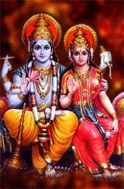 lord-lakshmi-narayanan-hd-images