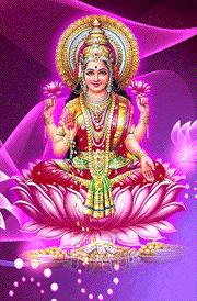 lord-maa-mahalakshmi-hd-images-for-mobile
