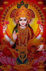lord-maa-mahalakshmi-red-hd-images-for-mobile