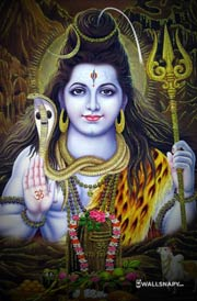 lord-magadev-hd-images-for-mobile