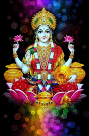 lord-maha-lakshmi-hd-images-for-mobile
