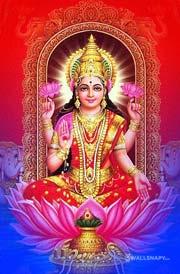 lord-maha-lakshmi-hd-photos-for-mobile