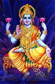 lord-maha-lakshmi-hd-picture-for-mobile