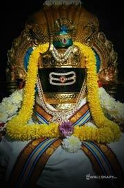 lord-mahadev-lingam-images-download
