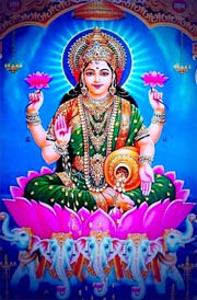 lord-mahalakshmi-wallpapers-hd